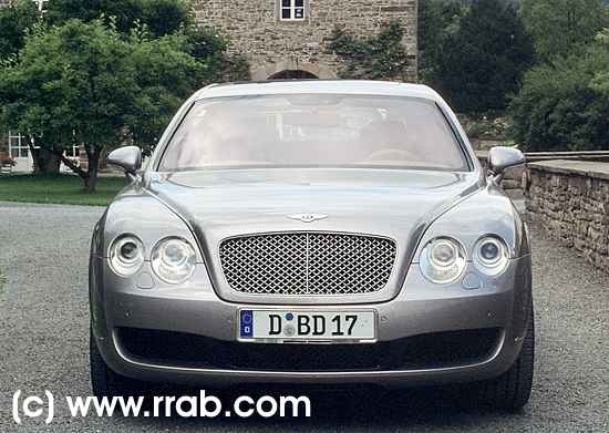 Bentley_Continental_Flying_Spur3