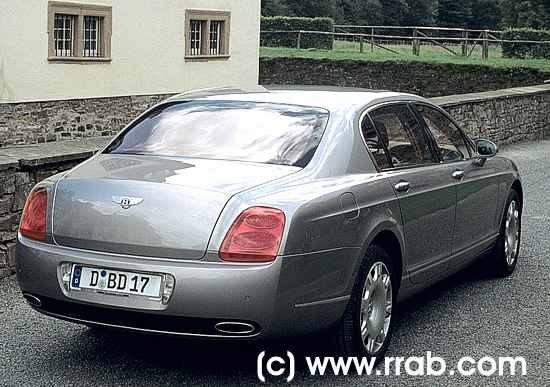 Bentley_Continental_Flying_Spur5