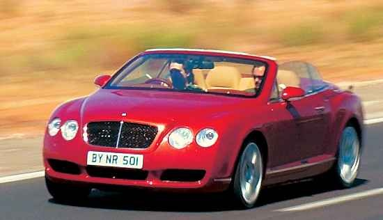 Bentley_Continental_GTC4